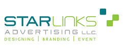 Star Links Advertisement